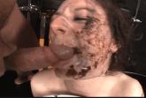 Messy Compilation