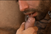 Schwule bei Pissspielen