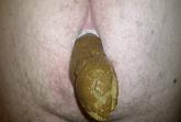 Dicke Kackwurst