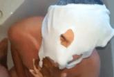 Der schwule Toilettensklave