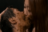 Asia Scatluder und der Toilettensklave