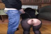 Piss Sklave weiblich