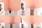 Mädchen kackt Porno Compilation
