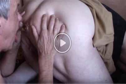 Kaviar pornos gratis Bizarre Pornos